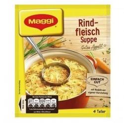 Maggi Guten Appetit...