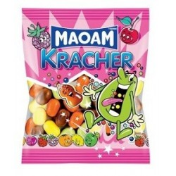 Maoam Kracher