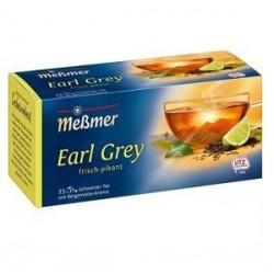 Meßmer Feinster Earl Grey,...