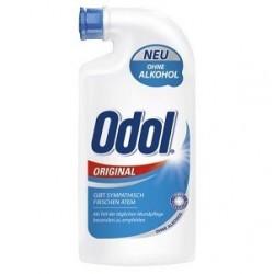 Odol Med3® Mundspülung...