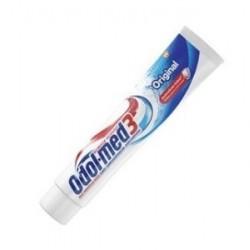 Odol Med3® Original Zahnpasta