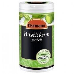 Ostmann Basilikum