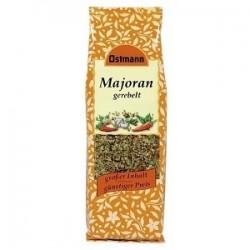 Ostmann Majoran