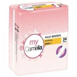 Camelia Maxi Binden