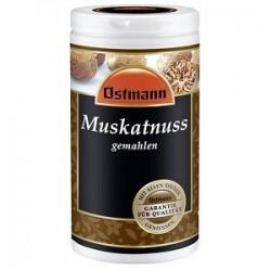 Ostmann Muskatnuss