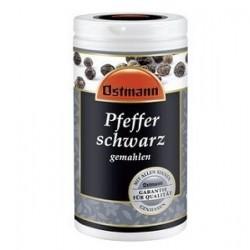 Ostmann schwarzer Pfeffer