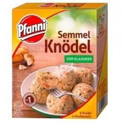 Pfanni Der Klassiker...