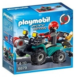 Playmobil 6879 -...