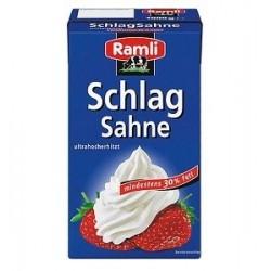 Ramli Sahne 30 % Fett