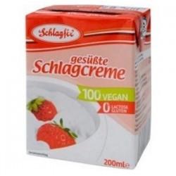 Schlagfix Schlagcreme 100 %...