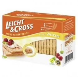 DeBeukelaer Leicht & Cross...