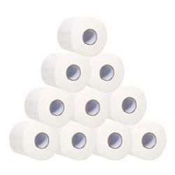 Toilettenpapier  3-lagig...
