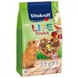 Vitakraft Life...