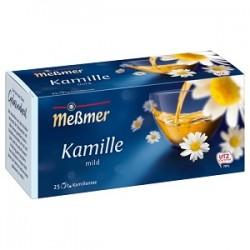 Meßmer Kamille, 25er