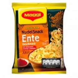 Maggi Asia Nudel Snack Ente