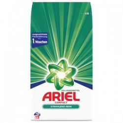 Ariel Compact...