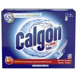 Calgon 3in1 Wasserenthärter...