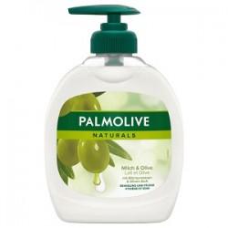 Palmolive Naturals...