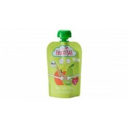Fruchtbar 100% Bio Früchte...