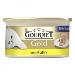 Gourmet Gold Feine Pastete...