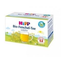Hipp Babytee Bio-Fenchel