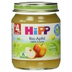 Hipp Bio Apfel