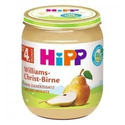 Hipp Früchte...