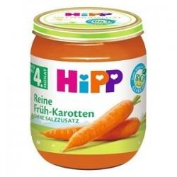 Hipp Gemüse Reine...