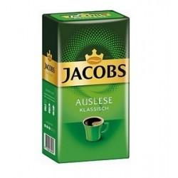 Jacobs Filterkaffee Auslese