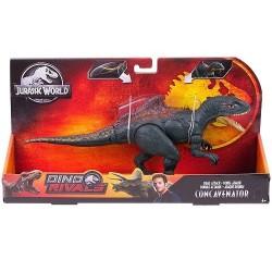 Jurassic World GDT40 - Dino...