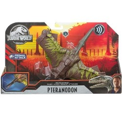 Jurassic World GJN68 -...