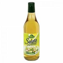 Kühne Salata Fertige...