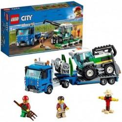 LEGO City 60223 -...