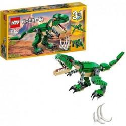 LEGO Creator 31058 -...