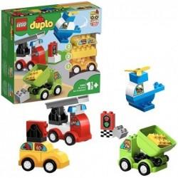 LEGO Duplo 10886 - Meine...