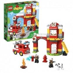 LEGO Duplo 10903 -...