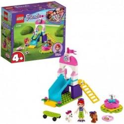 LEGO Friends 41396 -...