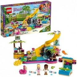 LEGO Friends41374 -...