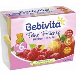 Bebivita Feine Früchte...