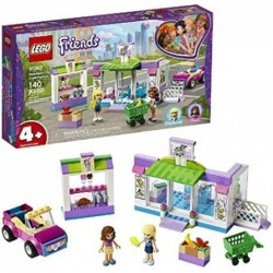 LEGOFriends 41362 -...